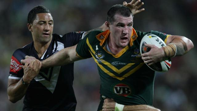 benji-marshall-and-paul-gallen