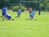 Чемпионат Европы по регби-9 в Сербии