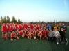 Симферополь 1/4 финала Кубка Украины