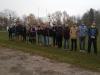 Студенческий Чемпионат Украины