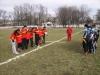 Чемпионата Украины по регбилиг 2013 U-16, U-18