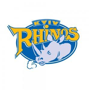 KYIV_RHINOS