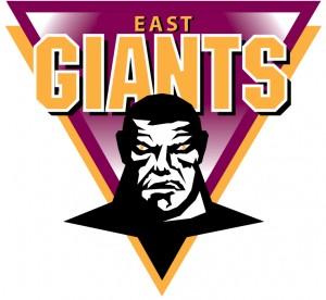 east_g