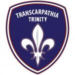 karpaty_trinity