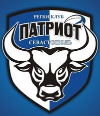 """""""Патриот"""" (Севастополь)"""